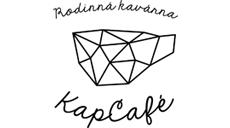 Kap Café