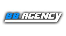 BB agency