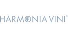 Harmonia Vini