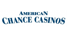 American Chance Casinos