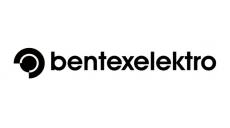 Bentex