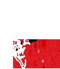 logo krampuskaplice.cz